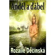 Anděl a ďábel - Elektronická kniha