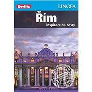 Řím - Lingea