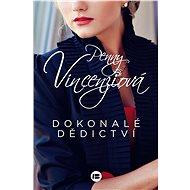 Dokonalé dědictví - Penny Vincenziová