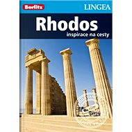 Rhodos - Lingea