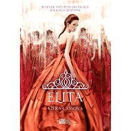 Elita - Elektronická kniha