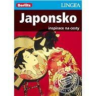 Japonsko - Lingea