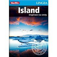 Island - Elektronická kniha