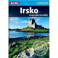 Irsko - Elektronická kniha