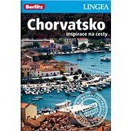 Chorvatsko - Elektronická kniha