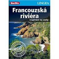 Francouzská riviéra - Elektronická kniha