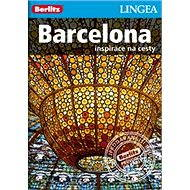Barcelona - Lingea