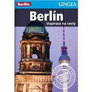 Berlín - Elektronická kniha