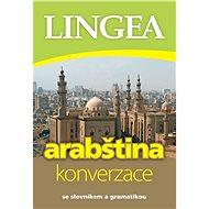 Česko-arabská konverzace - Elektronická kniha