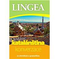Česko-katalánská konverzace - Lingea