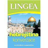 Česko-hebrejská konverzace - Lingea