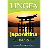 Česko-japonská konverzace - Lingea