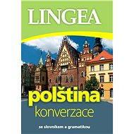 Česko-polská konverzace - Lingea