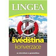 Česko-švédská konverzace - Lingea