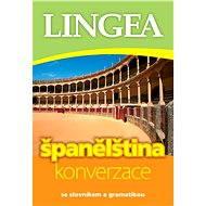 Česko-španělská konverzace - Lingea