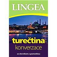 Česko-turecká konverzace - Lingea
