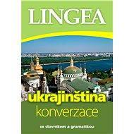Česko-ukrajinská konverzace - Lingea