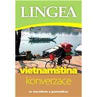 Česko-vietnamská konverzace - Lingea