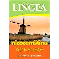 Česko-nizozemská konverzace - Lingea