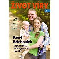 Život víry 2015/6 - Elektronická kniha