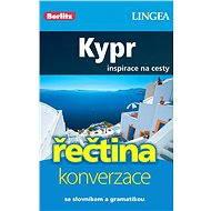 Kypr + česko-řecká konverzace za výhodnou cenu - Lingea