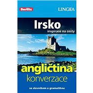 Irsko + česko-anglická konverzace za výhodnou cenu - Elektronická kniha