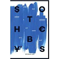Snídaně u Sothebyho - Philip Hook