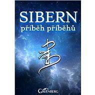 Sibern - Elektronická kniha