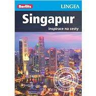 Singapur - Lingea s.r.o.