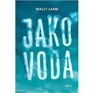 Jako voda - Wally Lamb