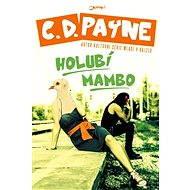 Holubí mambo - Elektronická kniha