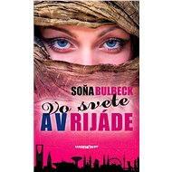Vo svete a v Rijáde - Elektronická kniha