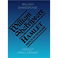 Hamlet / Hamlet - William Shakespeare