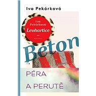 3 romány pro ženy za výhodnou cenu - Elektronická kniha - autoři Iva Pekárková, 1248 stran