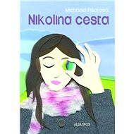 Nikolina cesta - Elektronická kniha