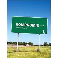 Kompromis - Elektronická kniha