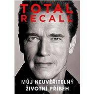 Total Recall - Arnold Schwarzenegger, 656 stran