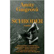 Schroder - Elektronická kniha