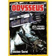 Odysseus - Elektronická kniha