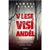 V lese visí anděl - Elektronická kniha
