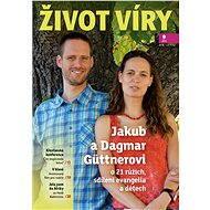 Život víry 2015/9 - Elektronická kniha