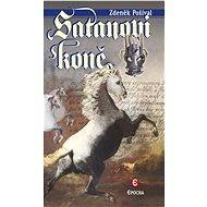 Satanovi koně - Elektronická kniha