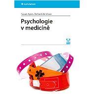 Psychologie v medicíně - Elektronická kniha