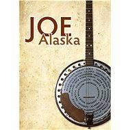 Alaska Joe - Elektronická kniha
