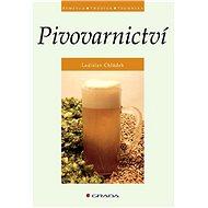 Pivovarnictví - Elektronická kniha