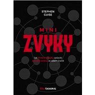 Minizvyky - Elektronická kniha