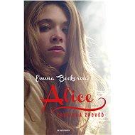 Alice - Elektronická kniha