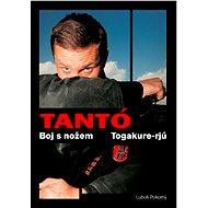 TANTÓ - Luboš Pokorný