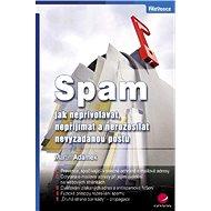 Spam - Elektronická kniha