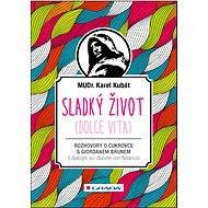 Sladký život (Dolce vita) - Elektronická kniha